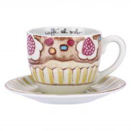Tasse Sweetcake
