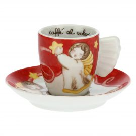Sweet Christmas Limited Edition 2021 coffee cup