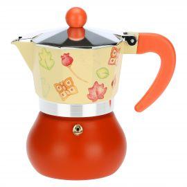 Grace Coffee Pot
