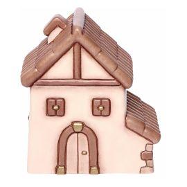 House Jubilee Crib