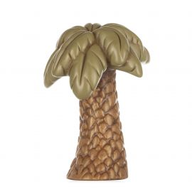 Palm tree for Traditional Nativity Scene
