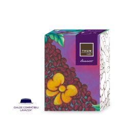 Confezione 16 capsule caffé Classic compatibile con A Modo Mio®