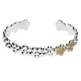 Bracelet Tiara flowers
