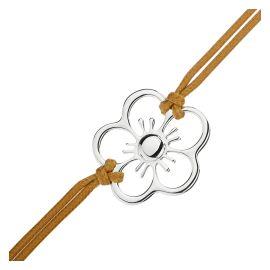 Bracelet Pop flower
