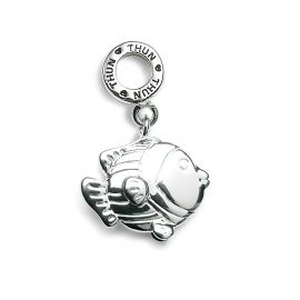 "Charm Essentials ""Fish"""