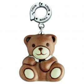 "Charm Special Icon ""Teddy"" (Tenderness)"