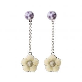 Earrings Current Simply Marguerite