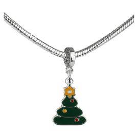 """Charm Essentials """"Christmas tree"""""""