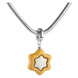 """Charm Collection """"Star"""""""