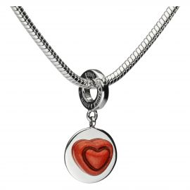 "Charm Collection Love - ""Amore"""