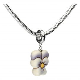 Charm Collection violetta - Modestia