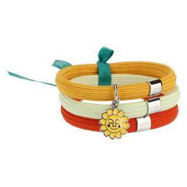 Bracelet Impulse sun