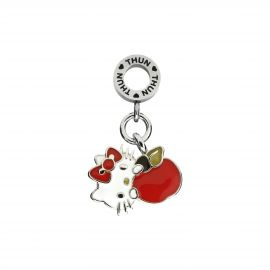 Charm Hello Kitty® THUN apple