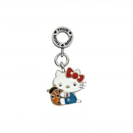 Charm Hello Kitty® THUN coccinella