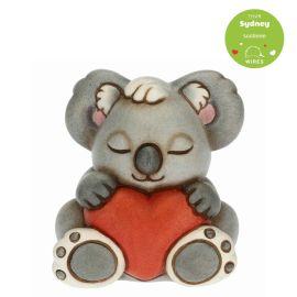 Mini koala Sydney