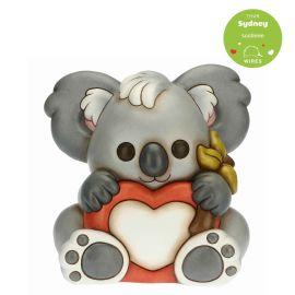 Maxi koala Sydney