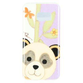 Cover Samsung® S7 Panda