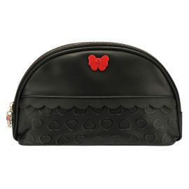 Multipurpose trousse Minnie THUN Disney®