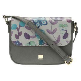 Small bag Dea
