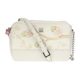 Mamma Simply You bag