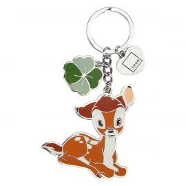 THUN Disney® Bambi keyring