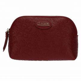 Prestige purple multipurpose small bag