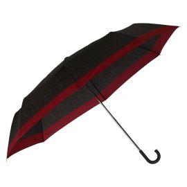 Prestige umbrella