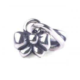 THUN by TROLLBEADS® Bow Pendant - The best surprise