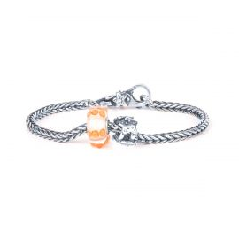 THUN by TROLLBEADS® Summer Dream bracelet