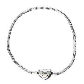 Bracelet My Charms