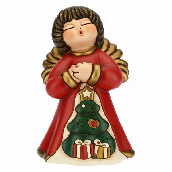 Natale Thun.Angelo Del Natale Thun