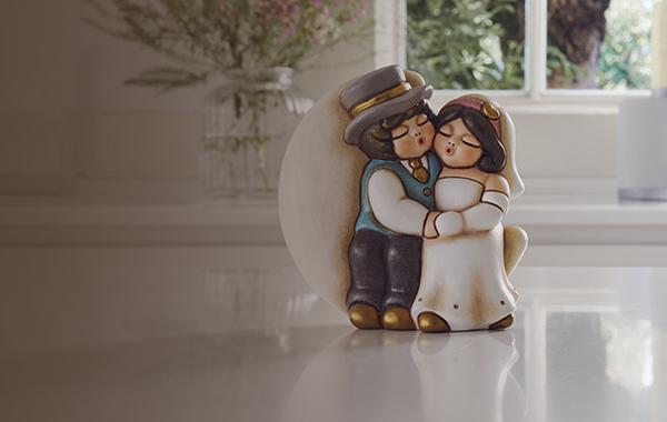 Matrimonio & Anniversario