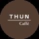 THUN Caffè