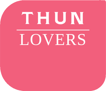 Lovers price